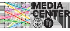 MC-Logo-670-x-443