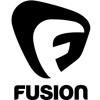 abc_fusion_logo