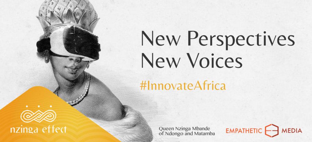 nzg_innovateafrica_campaign_fb-banner_nzinga_final